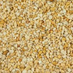 Barleycorn 3-8mm 1