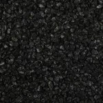 Black Basalt 3-8mm 1