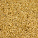 Daltex Autumn Quartz Dried Gravel 1-3mm 1