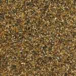 Daltex Golden Pea Dried Gravel 1-3mm 1