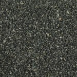 Daltex Green Dried Gravel 2-5mm 1