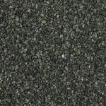 Daltex Green Dried Gravel 3mm 1