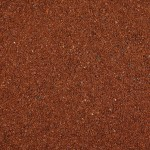 Daltex Red Dried Gravel 1-2mm 1