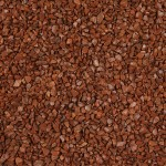 Daltex Red Dried Gravel 2-5mm 1