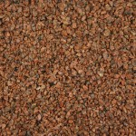Daltex Salmon Pink Dried Gravel 2-5mm 1