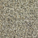 Daltex Silver Dried Gravel 1-3mm 1