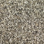 Daltex Silver Dried Gravel 2-5mm 1