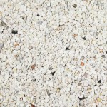Daltex White Flint 2-5mm 1
