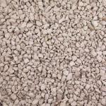 Limestone 3-8mm 1