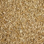 Oatmeal Spar 3-8mm 1