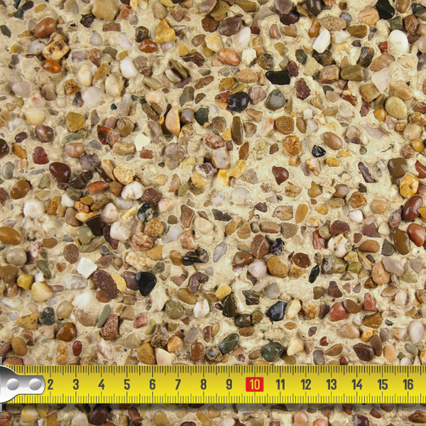 wet gravel round gravel 3 8mm landscaping specialised decorative