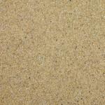 14-25 Sand 1