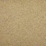14-25 Sand