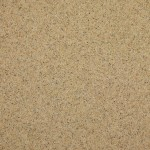 16-30 Sand 0.5-1mm 1