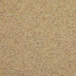 16-30 Sand 1
