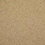 16-30 Sand