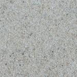30 Sand 1