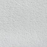 375 Limestone 1