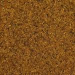 8-16 Sand 1-2mm 1