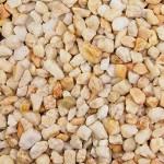 Barleycorn 8-11mm 1