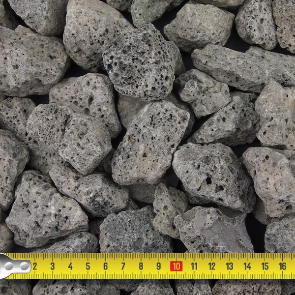 Blast Furnace Slag Aggregate Lightweight : Blast furnace slag mm landscaping specialised
