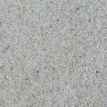 C30 Chelford Sand 167 microns 1