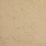 C52 Sand 0.2-0.3mm 1