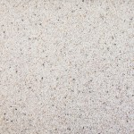 Calcined Flint 1-1.5mm