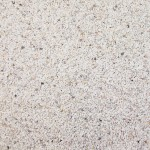 Calcined Flint 1.6-2.5mm