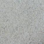 Chelford 30 Dry Sand