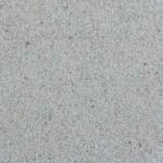 Chelford 52 Dry Sand