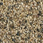 Chinese Bauxite 1-3mm 1