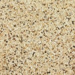 Chinese-Bauxite-Dried-Gravel-1-3mm-1-300x300