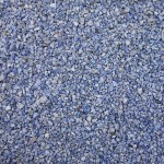 Collux Dark Blue 2-5mm