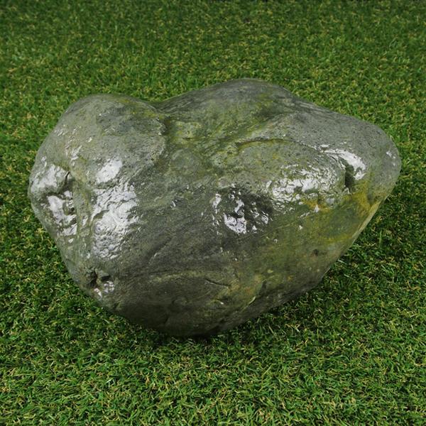 Welsh quartz boulders 200 400mm landscaping specialised for Landscaping rocks quartz
