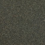 Green Granite 1mm 1