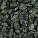 Green Granite 20mm 1