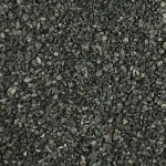 Green Granite 6mm 1