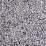 Grey Marble 2-4mm 1