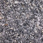 Grey Marble 5-8mm 1