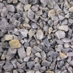 Grey Marble 8-18mm 1