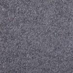 Gritstone 2-4mm 1