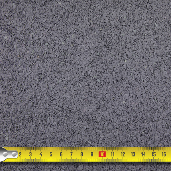 Gritstone 2 4mm Landscaping Specialised Amp Decorative