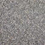 Guyanan Bauxite 1-3mm