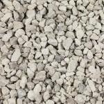 Limestone 10mm 1