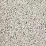 Limestone 3mm