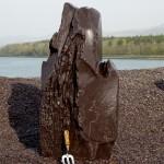 Monolith 1500mm 1