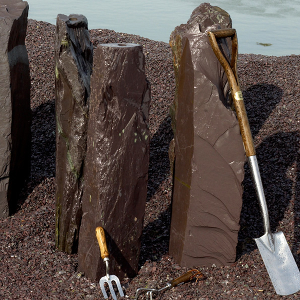 Monolith 900mm Landscaping Specialised Amp Decorative