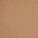 Pavior Sand 1