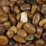 Pea Pebbles 20-40mm 1